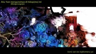 IA -「Ib」【PV】【Subtitel Indonesia + Lirik】