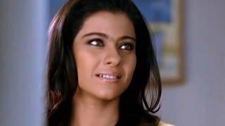 Saiyaan (Unseen Song Promo) | U Me Aur Hum | Ajay Devgn & Kajol