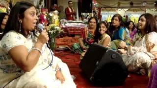 Pankhida Re Udi Jaje Virpur Gaam Re