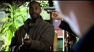 The Fixer S01 E05 itv drama