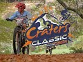 Craters Classic 2021