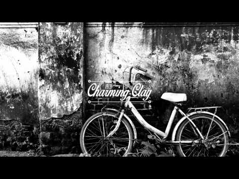 Schulze Schultze - Mind Control (Oliver Schories Remix) | Charming Clay