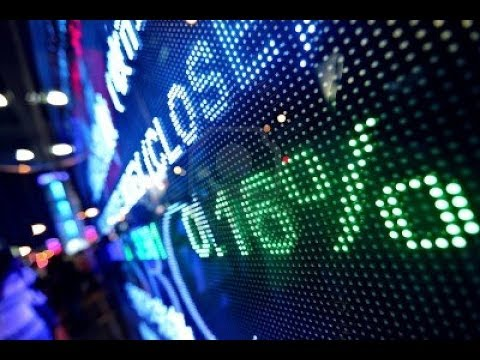 Investment Related Telemarketing Fraud: Stock Market and Securities (1997)