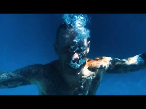 Смотреть клип Frank Zummo Ft. Dying In Designer - E.O.T.E.