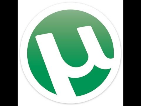 how to make utorrent go faster when downloading