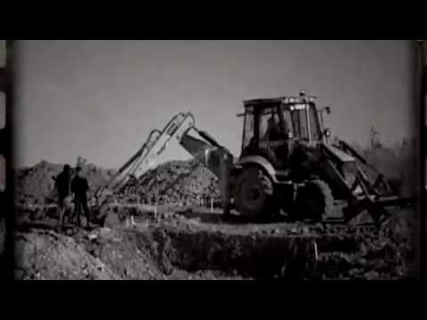 расписание кино в г.шахты