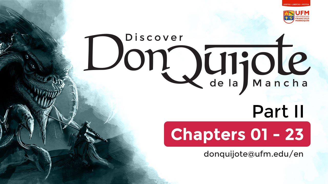 part ii chapter 1
