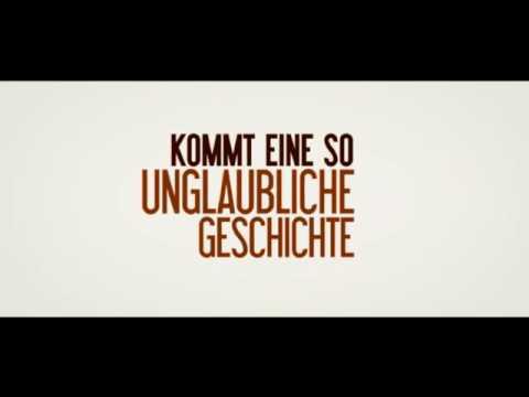 """""""Der Krieg des Charlie Wilson"""" deutscher Trailer"""