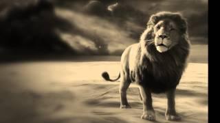 Путь Аслана (песня на основе сюжета