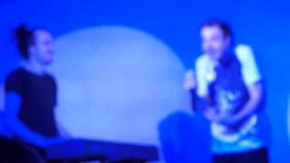Zero People - Black Hole Sun + Дышать | Пенза, Дом Молодёжи, Сфера(, 2015-02-16T14:37:07.000Z)
