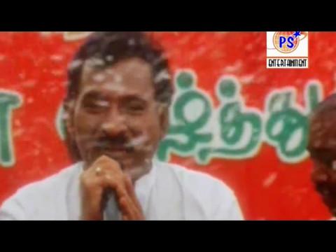 Thagadu ||தகடுன்னா தமிழ்நாட்டுக்கே || சத்யராஜ்,தேவா சூப்பர் ஹிட் பாடல்
