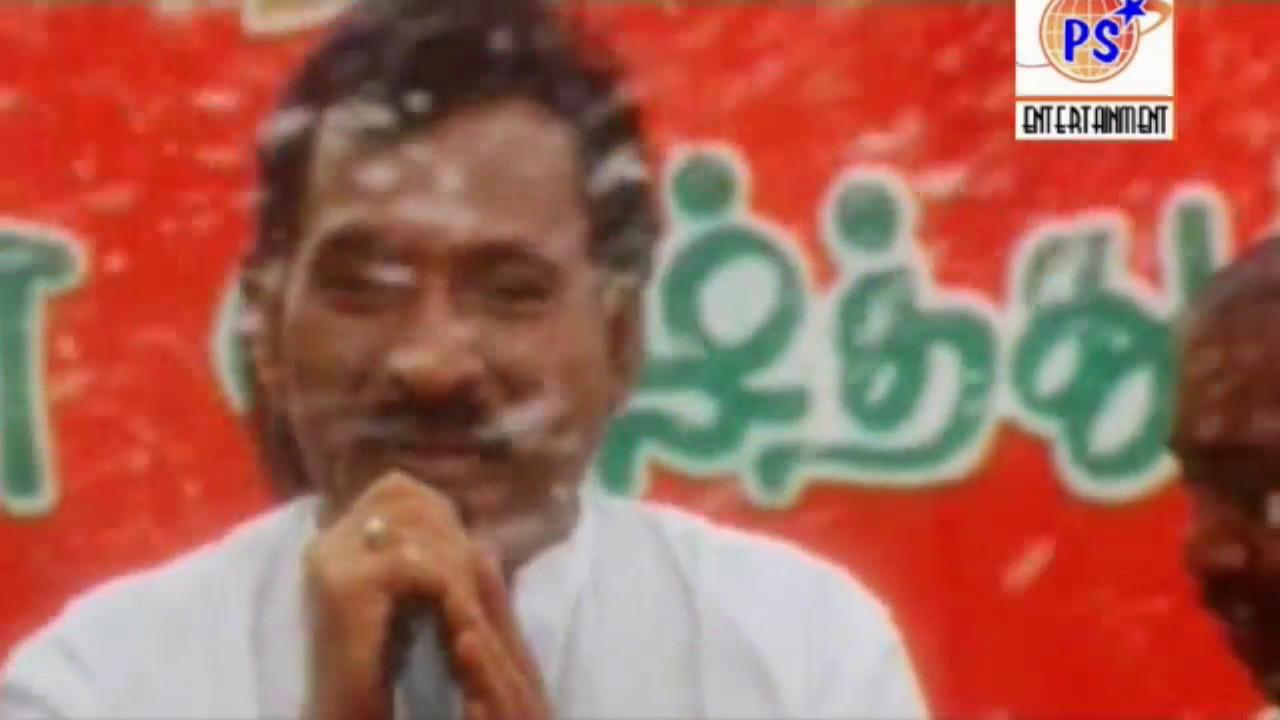 Download Thagadu ||தகடுன்னா தமிழ்நாட்டுக்கே || சத்யராஜ்,தேவா சூப்பர் ஹிட் பாடல்