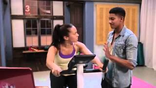 dance academy season 3 episode 11 FULL
