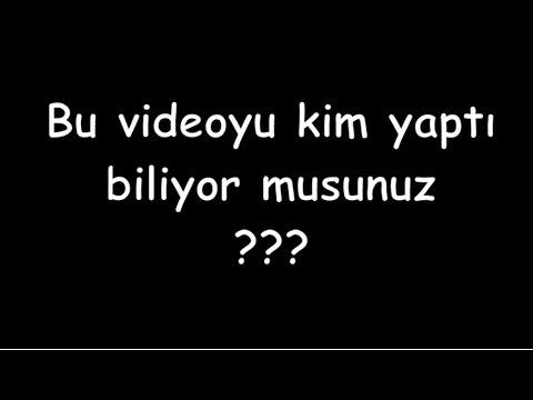 AKP'Yİ PERİŞAN EDEN VİDEO ve SÜRPRİZ FİNAL