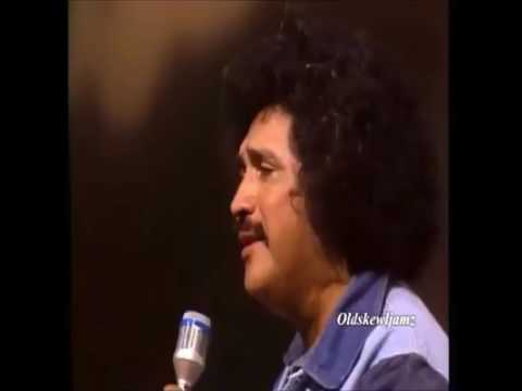 Wasted Days and Wasted Nights   Freddy Fender 1975