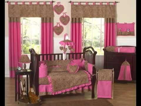 cheetah bedroom design decorating ideas youtube
