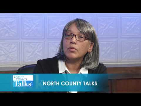 North County Talks FCG Child Abuse