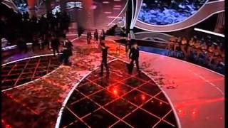 Смотреть клип Seka Aleksic - Sudbino Reci