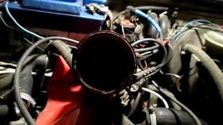 видео Ремонт Ауди 80: Порядок работы с системой впрыска Audi 80. Описание, схемы, фото