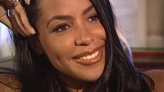 Aaliyah - M6 PVQLM Interview 2001 [Aaliyah.pl]