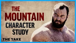 Download Game of Thrones: The Mountain - Gregor Clegane Character Study Mp3 and Videos