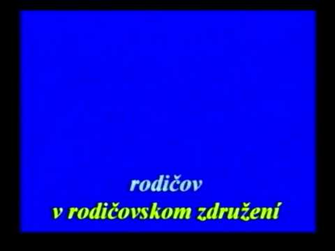 international karaoke Slovak & Czech_deejaypet_zrps.mpg