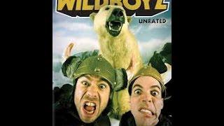 Wildboyz Season 2 Episode 8  Indonesia