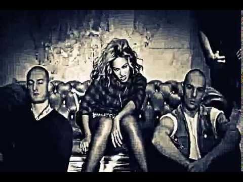 Beyonce- ***Flawless (Ultimate Jersey Club Remix)