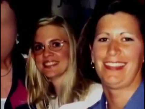 Dateline 20/20 Death Of Michelle Reynolds