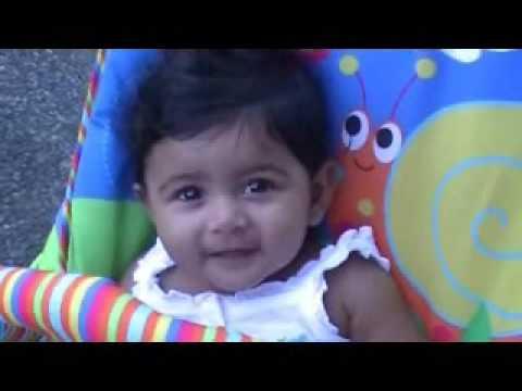 Nithya Reddy aatala paatala aakashamantha