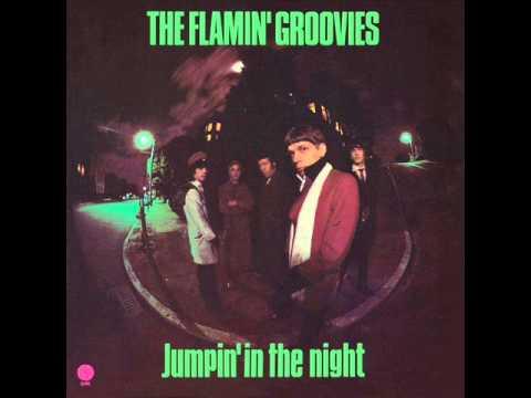 Flamin Groovies   Boys