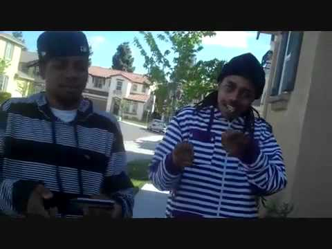 Veteranz Day - BG'z & Marciano  (Fly-N-Slimm Mixtape) Yung Rydahz.mp4