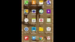 How To Sign Out Gmail In Android Phone