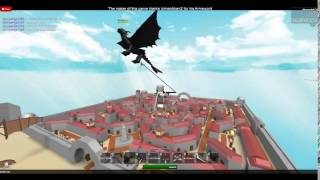 roblox 2014 dragon toothless glithc