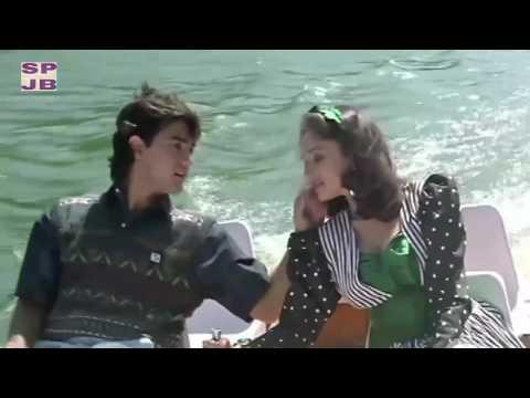 DIL KHO GAYA with Super Jhankar Beats
