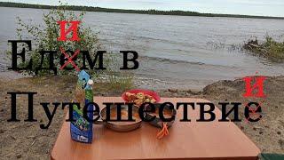 Борщ украинский, Борщ с тушенкой рецепты Очень Вкусно и просто!