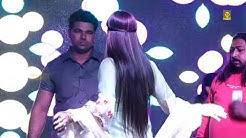 Sapna Choudhary song. Yaar tera chetak pr chale..