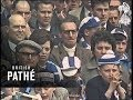 The Cup Final 1964