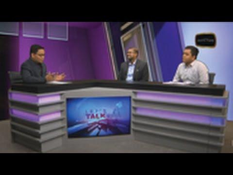 Kepentingan Toleransi Di Antara Kaum Dan Agama Di Malaysia