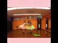 【NGT48】   【MAXとき315号】   【踊ってみた】 の動画、YouTube動画。