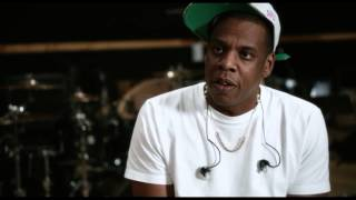 Jay-Z - Inspirational That Everyone Is a Genius