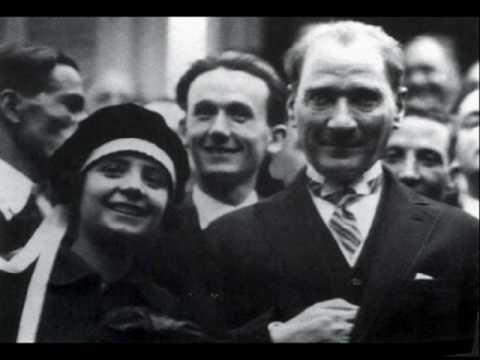 Atatürk,türkiye,bozkurt...