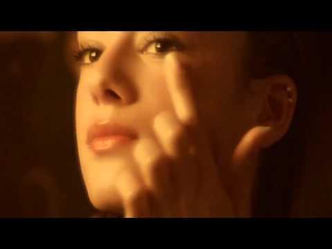 Alizée - Moi Lolita (720p HD)