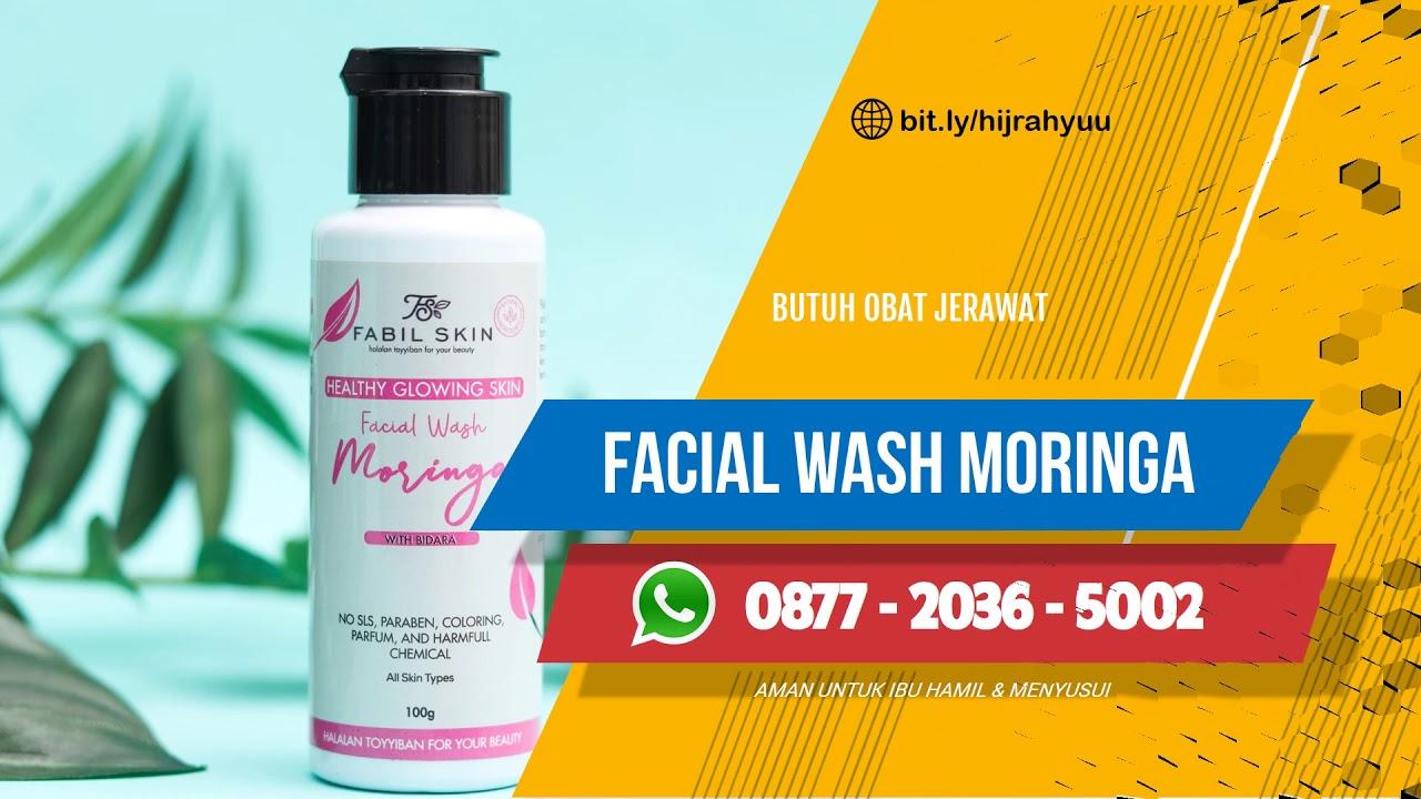 obat jerawat alami untuk kulit sensitif WA O877 2036 5002 ...