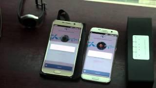 รีวิว Samsung Galaxy S7 edge ฟีเจอร์ลับ อัด 4k นาน ทดสอบ VoLTE