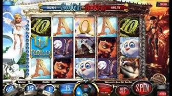 Futuriti Online Casino - 100 € Bonus ohne Einzahlung