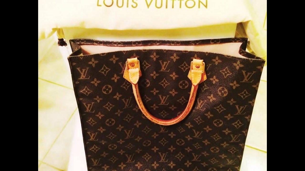 louis vuitton bags outlet. louis vuitton sac plat bag review - outlet canada youtube bags