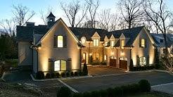 236 Hudson Ave Tenafly, NJ 07670 | Joshua M. Baris | Realtor | NJLux.com