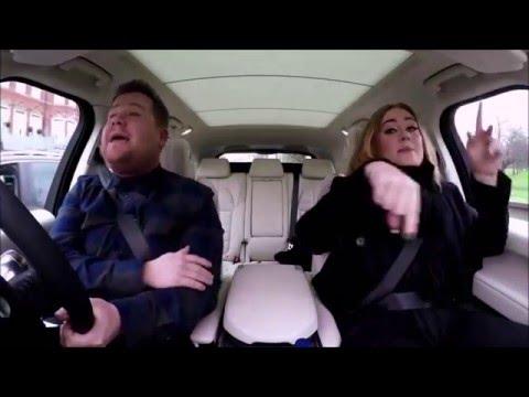 """Adele singing """"wannabe"""" (Spice Girls) Mp3"""