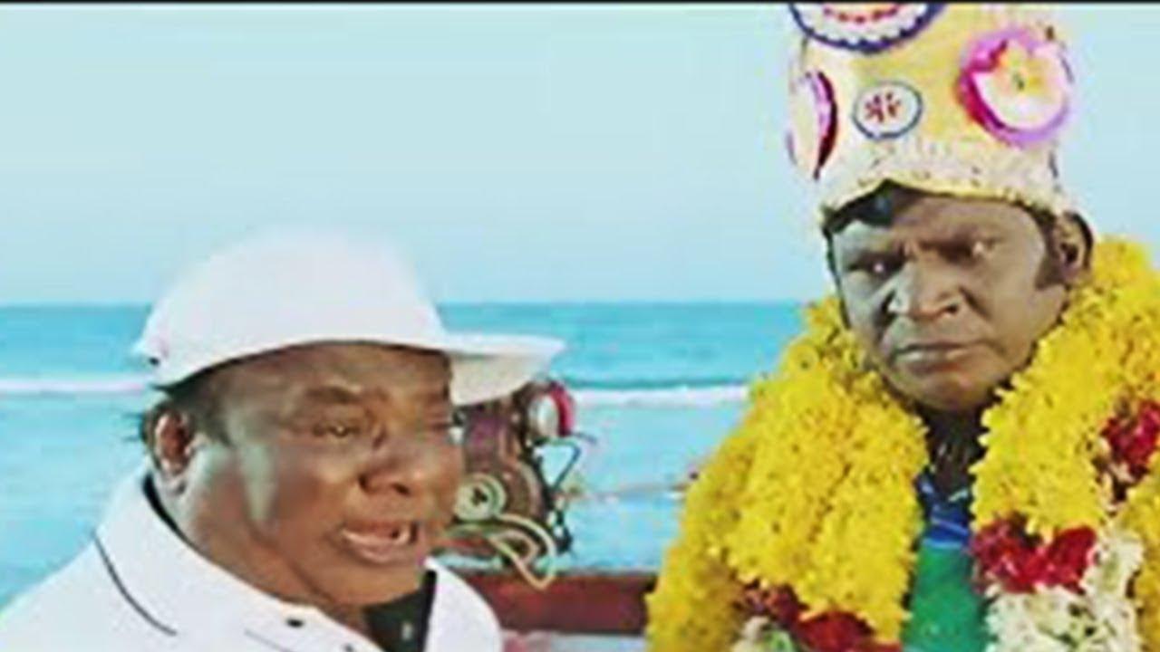 Download Vadivelu Nonstop Super Duper Hit Tamil movies comedy scenes | Cinema Junction Latest 2018